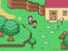 Mother 4 Is On The Way, But It's Not Being Made By Nintendo