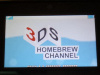 New Nintendo 3DS Delays Planned Homebrew Channel