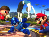 Nintendo Advert Confirms November 21st Launch Date For Super Smash Bros. Wii U