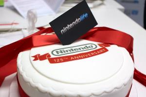 Nintendo Celebrates Its 125th Anniversary