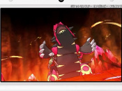 Pokémon Omega Ruby & Alpha Sapphire's File Size is a Bit of a Pocket Monster