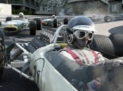 Project CARS Wii U Delay Was To Ensure It's As Good As Other Versions, Says Dev