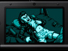 Retro City Rampage: DX Will Benefit From Additional Controls On The New 3DS