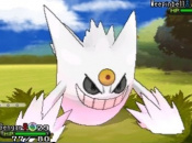 Shiny Gengar and Diancie Pokémon Distributions on the Way