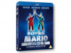 Super Mario Bros. Movie UK Blu-Ray Release to Offer Brand New Documentary