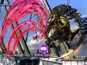 Super Smash Bros. Continues Chart Domination in Japan as Bayonetta 2 Grabs Third Place
