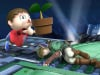Super Smash Bros. for 3DS Thrashes the Competition in Japan – 3DS Sales Increase