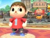 Super Smash Bros. for Nintendo 3DS Demo Smashes onto the EU eShop