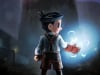 Teslagrad Artist Makes a Cheeky Addition to Nintendo's Wii U Line-Up Infographic