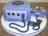 The GameCube is 13 Years Old