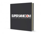 Trust Us, You Need This Super Famicom Box Art Collection Book In Your Life