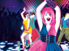 Ubisoft Confirms Just Dance 2015's Full Tracklist