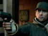 "Ubisoft's Latest UK Release Schedule Still Shows Watch Dogs Wii U As ""TBC"""