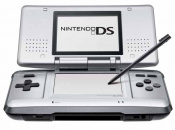 Here Are Some Cool Facts Around the DS