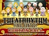 Take a Look at Theatrhythm Final Fantasy: Curtain Call's Quest Medley Mode