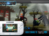 Warlocks Battles For Final Funding Push, With Wii U Version Planned
