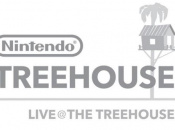 Nintendo Treehouse Shows Off Upcoming Wii U and 3DS Games - Live!