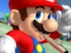 Hear Nintendo's Classic Themes Played on Kazoos
