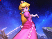 Playing as Peach Online is Triggering Auto-Bans in Japan