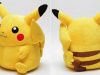 This Original Life-Sized Pikachu Needs A Home
