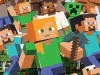 "Wii U Minecraft Looking Doubtful As Dev Says They Have ""Fulfilled The Need For Now"""