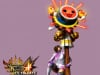 Work On Your Taiko Drumming Skills While Beating Creatures In Monster Hunter 4 Ultimate