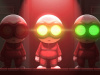 You'll Definitely Want to Try Out Stealth Inc 2's Level Editor