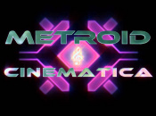 Awesome Fan Album Metroid Cinematica Released Today