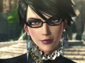Bayonetta 2 Demo Now Live In The European Wii U eShop