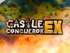 Castle Conqueror EX Invades the North American 3DS eShop on 23rd October
