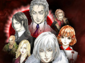 Castlevania: Aria of Sorrow to Complete GBA Trilogy on Wii U Virtual Console
