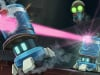 Curve Digital Talks Over Stealth Inc 2, Wii U Releases and Fluidity