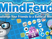 Engine Software Unveils Price And Release Window For Upcoming 3DS eShop Title, MindFeud
