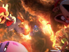 Masahiro Sakurai on Planned Accidents and New Ways to Play Super Smash Bros. for Nintendo 3DS