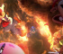 Exclusive: Masahiro Sakurai on Planned Accidents and New Ways to Play Super Smash Bros. for Nintendo 3DS