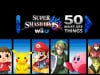 Breaking Down Over 50 Must-See Things in Super Smash Bros. for Wii U