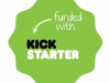 Kickstarter's Wii U and 3DS Campaigns - 17th October