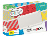 Five Additional Cover Plates Announced For New 3DS Australian Release
