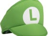 Grab yourself a Free Luigi Hat in Official Nintendo UK Promotion