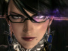 Tips And Tricks To Get You Started In Bayonetta 2