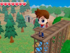 Harvest Moon: The Lost Valley Heading to PAL Regions in Early 2015
