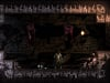 Hazewalker to Target Wii U for Dual-Screen Metroidvania Experience