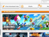 Inquisitive Gamers Stumble Across Potential eShop Web Store