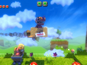 Mobot Studios Discusses Paper Monsters Recut and its Commitment to Wii U