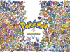 It'll be Possible to Catch All 719 Pokémon Using Omega Ruby & Alpha Sapphire With X & Y