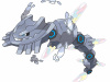 Mega Steelix and Mega Glalie Confirmed for Pokémon Omega Ruby & Alpha Sapphire