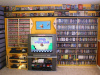 "Mega Video Game Fan Aaron ""NintendoTwizer"" Norton Auctions Gaming Goldmine"