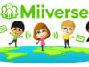 Minor Miiverse Update Allows You to Focus on Friends