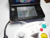 Modder Shows How to Play the 3DS With a GameCube Controller