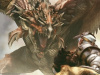 Monster Hunter 4 Ultimate Rushes Towards 2 Million Sales, New 3DS Continues to Sell Well